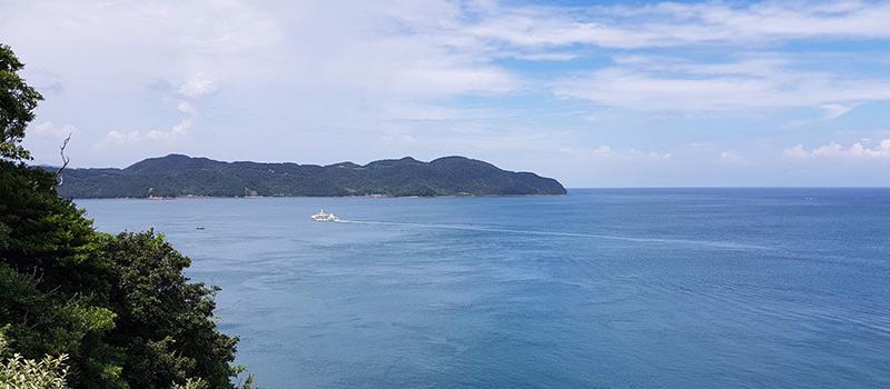 Beautiful Awaji 3